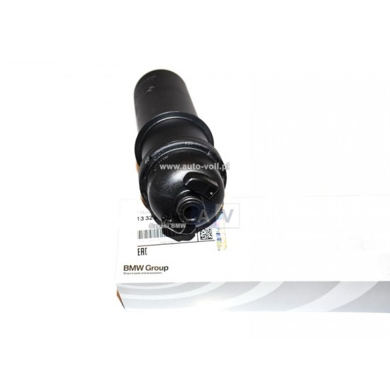 BMW G30 MAZOT FİLTRESİ 13328591019
