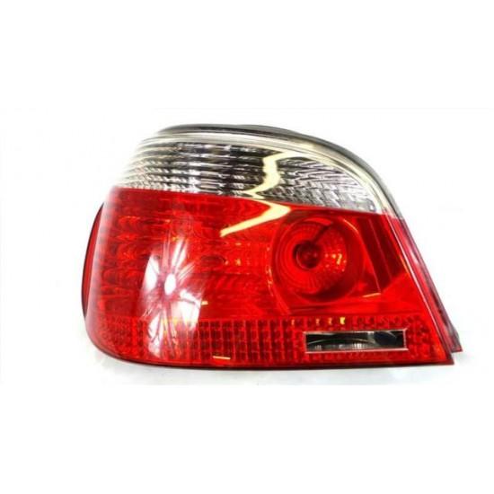BMW E60 STOP 63217165737 - 63217165738