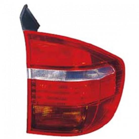 BMW E70 DIŞ STOP 63217200817 - 63217200818
