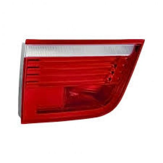 BMW E70 İÇ STOP 63217200821 - 63217200822