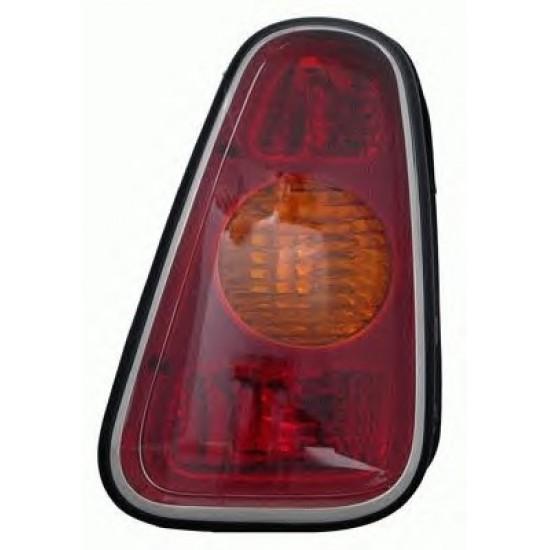 MİNİ COOPER SOL STOP 2000-2004 R50 R53
