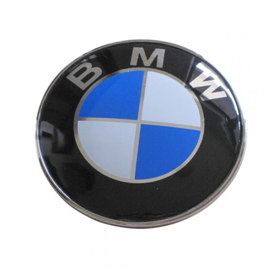 BMW ARMA E 36/39/46/60/65/70/87/90 BMW