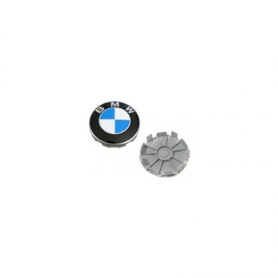 BMW  JANT GÖBEK KAPAĞI 36136783536