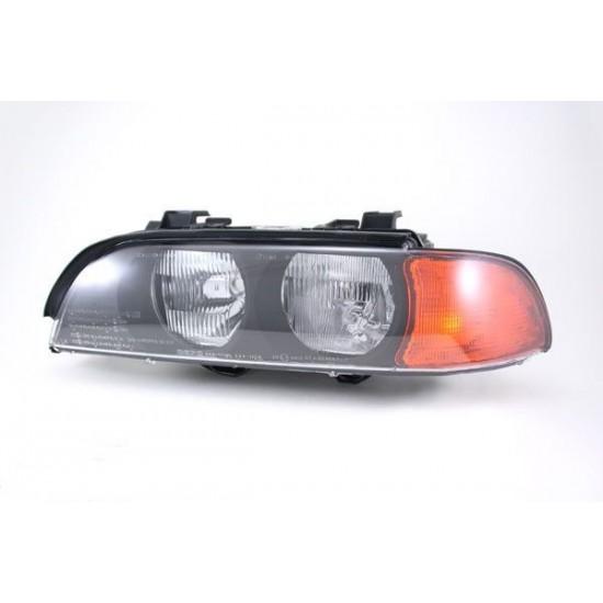 BMW E39 FAR 63128362463 - 63128362464