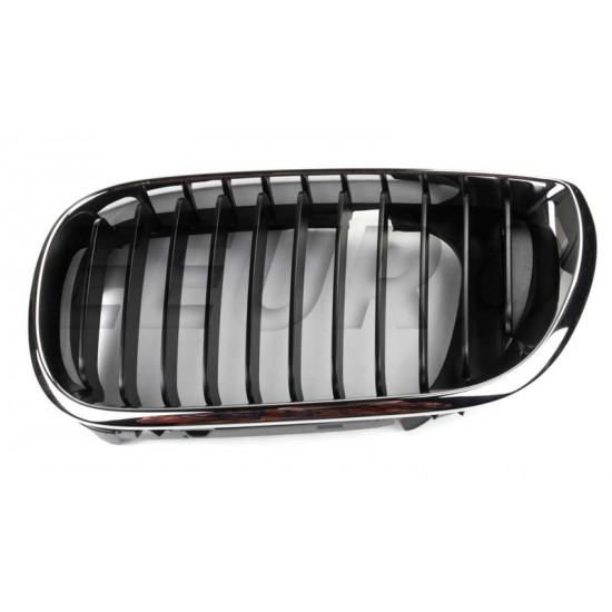 BMW E46 PANJUR SOL 51137030545