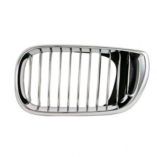 BMW E46 PANJUR KROM SAĞ 51137042962