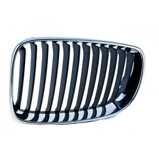 BMW E87 PANJUR SAĞ 51137077130