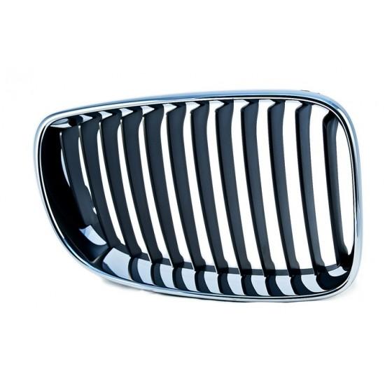 BMW E87 PANJUR SOL 1SERİSİ 51137077129