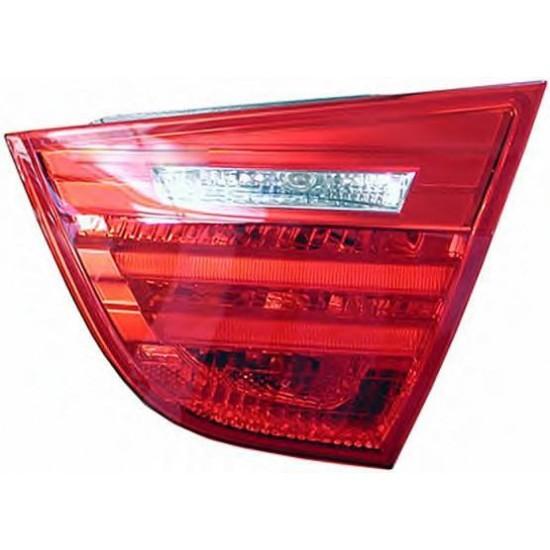 BMW E90 LCI STOP İÇ 63214871733 - 63214871734