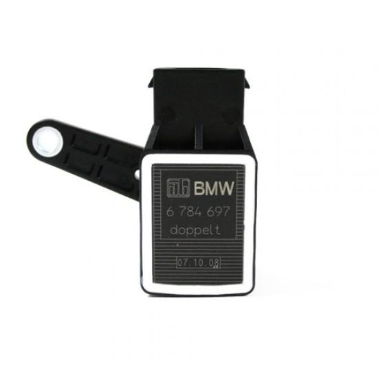 BMW E39/46/53/60/65/83 FAR YÜKSEKLİK SEVİYE SEZİCİSİ