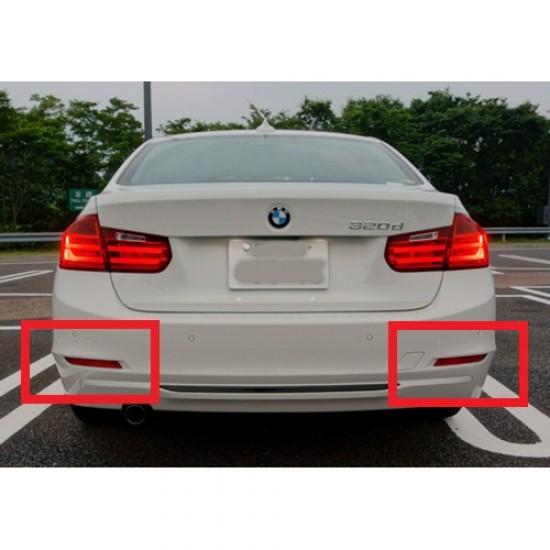 BMW  F 30 SAĞ ARKA TAMPON REFLEKTÖR