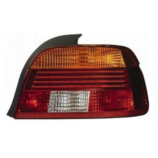 BMW E39 SAĞ STOP 5 SERİSİ 63216900210