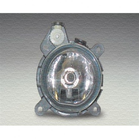 MİNİ COOPER R50 R53 SAĞ SİS FARI